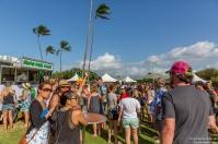 Maui Brewfest 2015-507