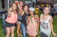 Maui Brewfest 2015-518