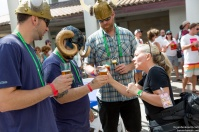 Maui Brewfest 2015-519