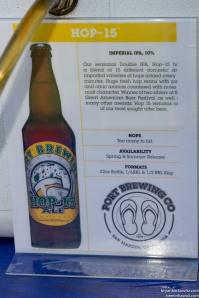 Maui Brewfest 2015-523