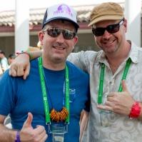Maui Brewfest 2015-549