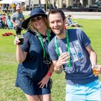 Maui Brewfest 2015-555