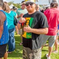 Maui Brewfest 2015-561