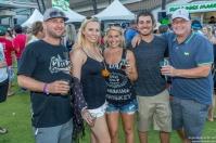Maui Brewfest 2015-570