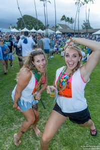 Maui Brewfest 2015-575