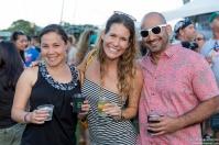 Maui Brewfest 2015-592