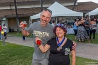 Maui Brewfest 2015-605