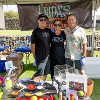 Maui Brewfest 2015-616
