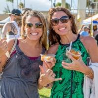 Maui Brewfest 2015-622