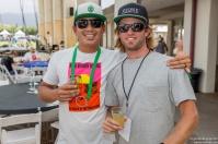 Maui Brewfest 2015-633