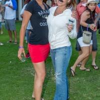 Maui Brewfest 2015-647