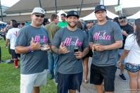 Maui Brewfest 2015-678