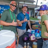 Maui Brewfest 2015-679