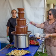 Maui Brewfest 2015-689