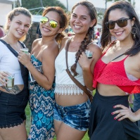 Maui Brewfest 2015-695