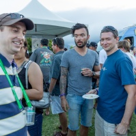 Maui Brewfest 2015-696