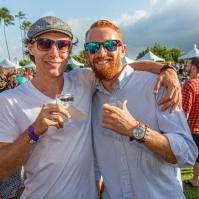 Maui Brewfest 2015-700