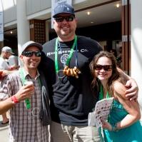 Maui Brewfest 2015-704