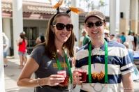 Maui Brewfest 2015-707