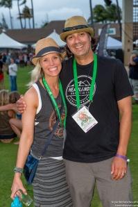 Maui Brewfest 2015-733