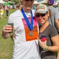 Maui Brewfest 2015-744