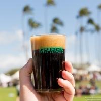 Maui Brewfest 2015-755