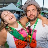 Maui Brewfest 2015-784