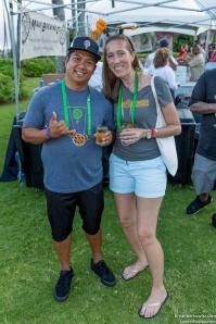 Maui Brewfest 2015-807