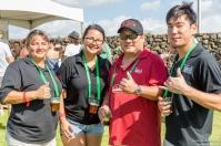 Maui Brewfest 2015-818
