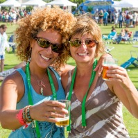 Maui Brewfest 2015-820