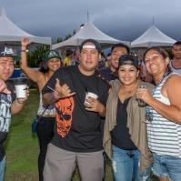 Maui Brewfest 2015-850