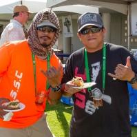 Maui Brewfest 2015-861