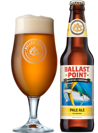 ballast-point-pale-ale