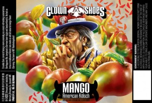 Clown-Shoes-Mango-kolsch