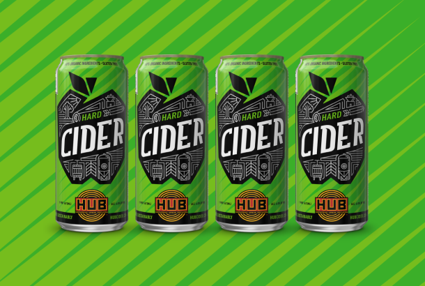 HUB-Hard-Cider-4-Packs