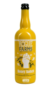 Rogue-Farms-Honey-Kolsch-Bottle