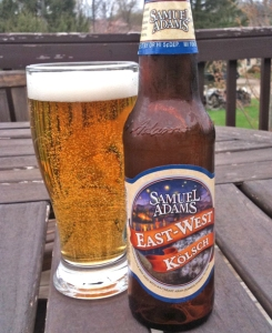 sam-adams-east-west-kolsch