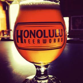 Hawaii Beer Blast #106: Your Weekly Craft BeerUpdate
