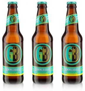 Hawaii Beer Blast #105: Your Weekly Craft BeerUpdate