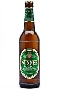 sunner-kolsch