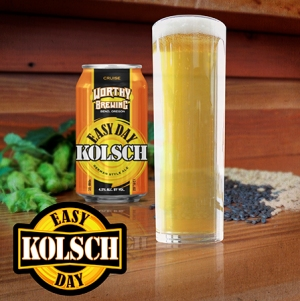 worthy-easy-day-kolsch