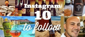 The 10 Best Hawaii Beer Accounts to Follow on Instagram