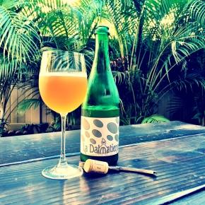 Try This Beer: Fantôme LaDalmatienne
