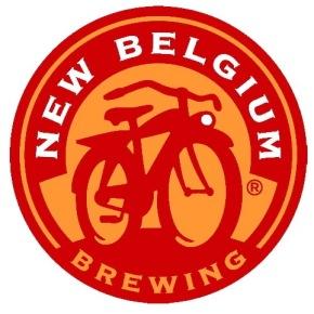 New Belgium Brewing Expands ToHawaii