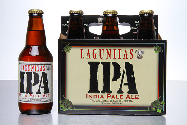 lagunitas-ipa-hawaii