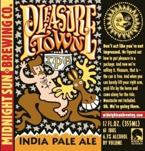 Hawaii Beer Blast #108: Your Weekly Craft BeerUpdate