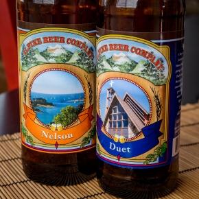 Hawaii Beer Blast #114: Your Weekly Craft BeerUpdate