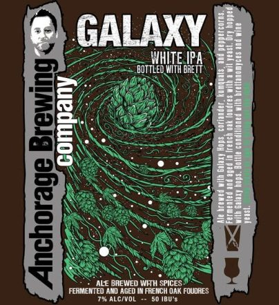 anchorage-galaxy-white-ipa
