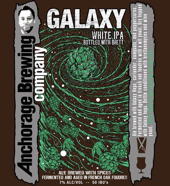 anchorage-galaxy-white-ipa
