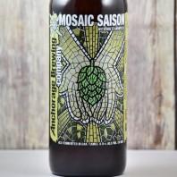 anchorage-mosaic saison